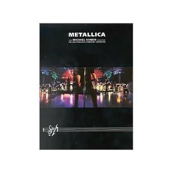 Metallica: S&M