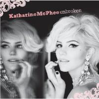 Unbroken (CD+DVD)