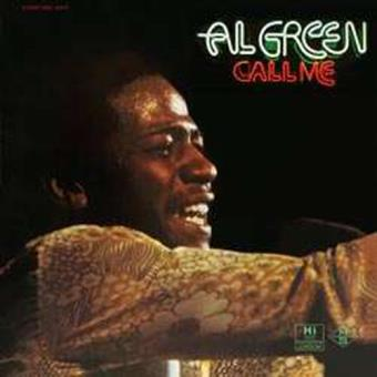 Call Me (180g) (Limited Edition)