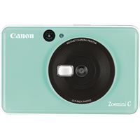 Canon Zoemini C - Verde Menta
