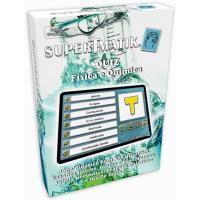 SuperTtmatik Quiz Física e Química
