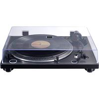 Gira-Discos Thomson TT600BT - Preto