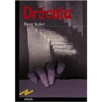 Dracula-tus libros seleccion