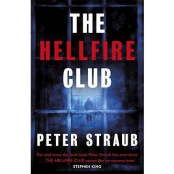 Peter Straub Ghost Story Ebook