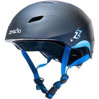Capacete Zeeclo Basic - M - Preto