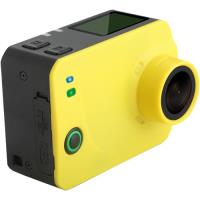 AEE Action Cam S40 Pro
