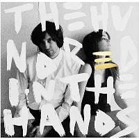 The Hundred In The Hands