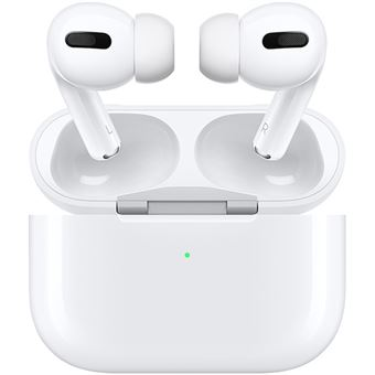 Auriculares True Wireless Apple AirPods Pro