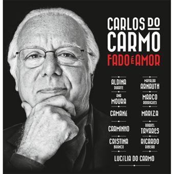 Fado é Amor - LP 12''