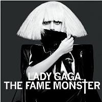 The Fame Monster (BS)