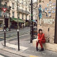 Until The Lights Fade - LP 12''