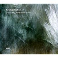 Cross my palm with silver (180g LP)
