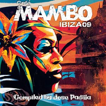 Café Mambo Ibiza 09 (DGP)