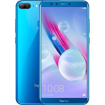 Smartphone Honor 9 Lite - 32GB - Sapphire Blue