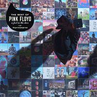 The Best of Pink Floyd - 2LP