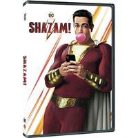 Shazam! - DVD