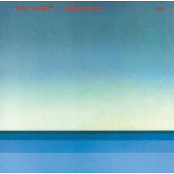 Arbour Zena (LP) (180Gr)