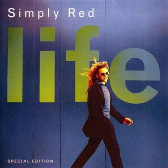 Life: Special Edition - CD