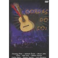 Cordas Do Sol Live