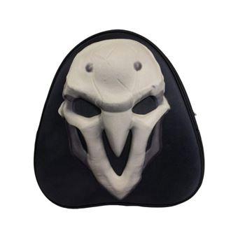 Mochila Overwatch Reaper 3D
