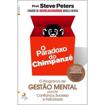 O Paradoxo do Chimpanzé