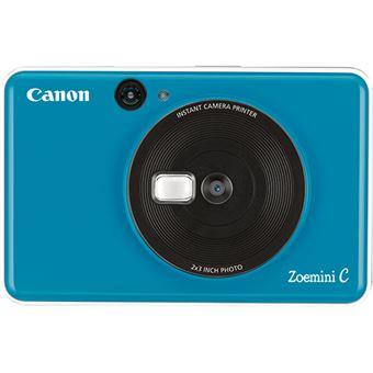 Canon Zoemini C - Azul Beira Mar