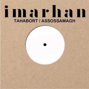 Tahabort/Assossamagh (7'')
