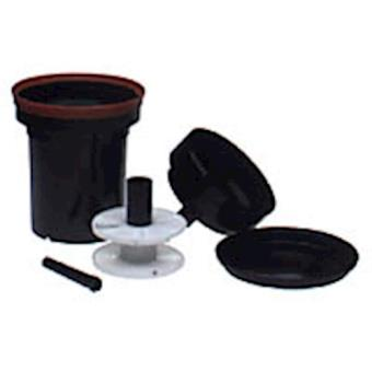 Paterson Photographic PTP114 kit câmara
