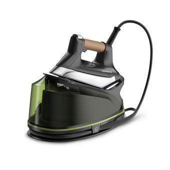 Ferro de Caldeira Rowenta Compact Steam Pro Eco - DG7664F0