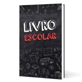 Eureka! Português 1º Ano - Manual do Aluno