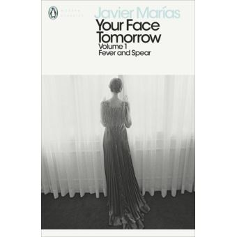 Your Face Tomorrow, Volume 1