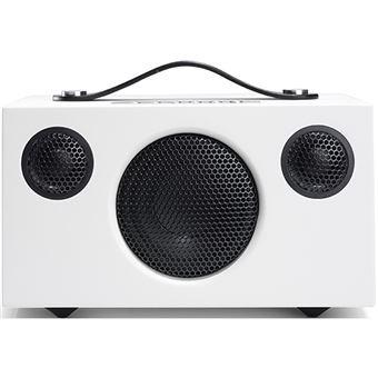 Coluna Bluetooth Audio Pro T3 - Artic White