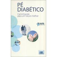 Pé Diabético