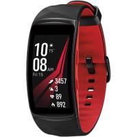 Smartband Samsung Gear Fit2 Pro - Large - Vermelho
