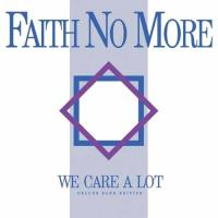 We Care A Lot (Deluxe Band Edition)