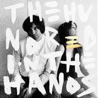 The Hundred In The Hands (LP+MP3)