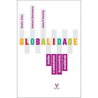 Globalidade