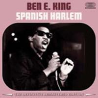 Spanish Harlem (1961)