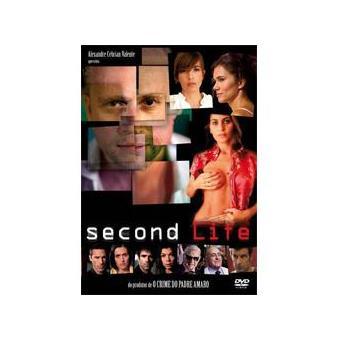 Second Life - Edição Especial