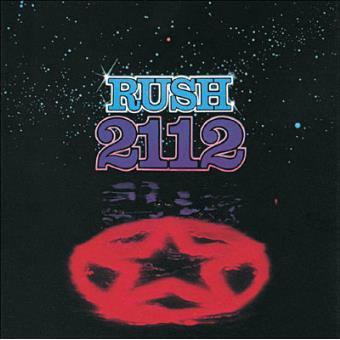 2112 (Remaster)