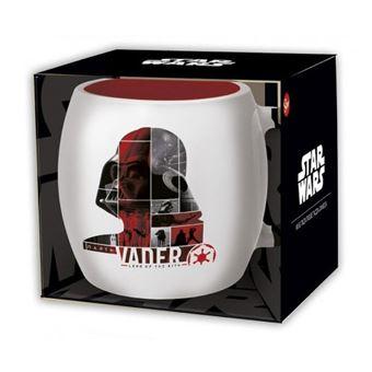 Caneca Star Wars: Darth Vader