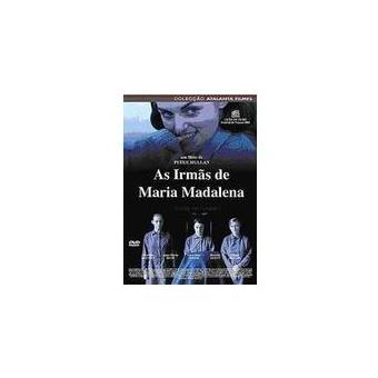 As Irmãs de Maria Madalena