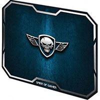 Tapete Rato Spirit Of Gamer Skull - Azul