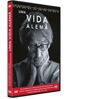 Uma Vida Alemã - DVD