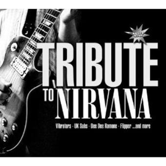 A Tribute To Nirvana