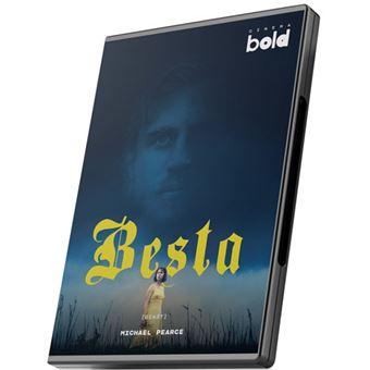 Besta - DVD