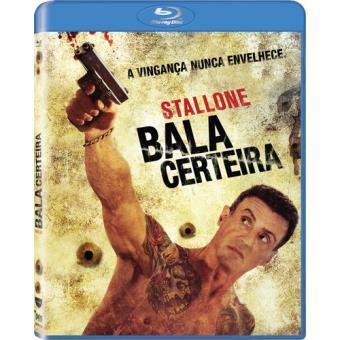 Bala Certeira