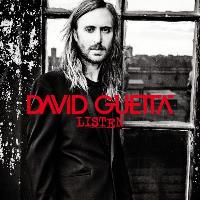 Listen (Deluxe Edition 2CD)