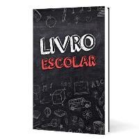 Eureka! Português 1º Ano - Caderno de Atividades