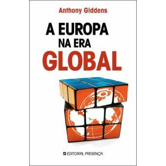 A Europa na Era Global